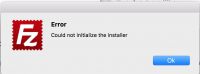 FileZilla_installer_error